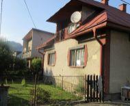 Rodinný dom v rekreačnej dedinke Liptovská Osada