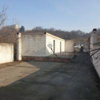 Rodinný dom, Košice-Vyšné Opátske, 236 m², Vo výstavbe