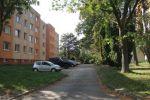 4 izbový byt - Prešov - Fotografia 2