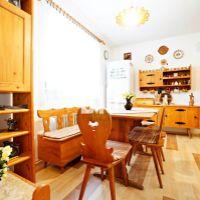 3 izbový byt, Nitra, 74 m², Čiastočná rekonštrukcia