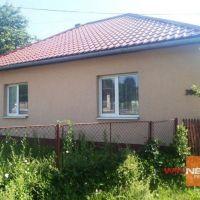 Rodinný dom, Ulič, 90 m², Kompletná rekonštrukcia