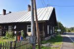 1 izbový byt - Tatranská Javorina - Fotografia 17