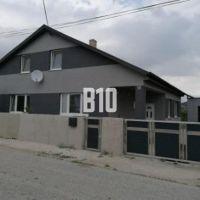 Rodinný dom, Nitra, 400 m², Kompletná rekonštrukcia