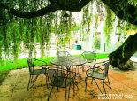 Okr. Dunajská Streda - Horné Janíky - Ponúkame na predaj krásny 4 izbový dom s krásnou záhradou v Janíkoch na skok od Bratislavy
