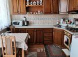 SENEC - NA PREDAJ  zrekonštruovaný, plnohodnotný 1 izbový byt s klimatizáciou na Bratislavskej ul. v SENCI.