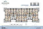 2 izbový byt - Poprad - Fotografia 6