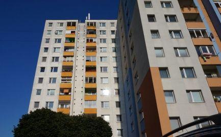 Púchovský 3 izbový byt