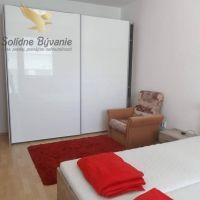 1 izbový byt, Banská Bystrica, 30 m², Pôvodný stav