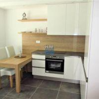 1 izbový byt, Holíč, 36 m², Kompletná rekonštrukcia
