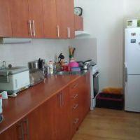 2 izbový byt, Handlová, 47 m², Kompletná rekonštrukcia