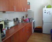 Na prenájom 2 izbový byt 47 m2 Handlová 70130