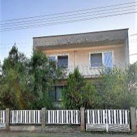 Rodinný dom, Veľké Úľany, 130 m², Čiastočná rekonštrukcia