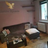 2 izbový byt, Banská Bystrica, 45 m², Kompletná rekonštrukcia