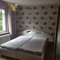 2 izbový byt, Banská Bystrica, Pôvodný stav