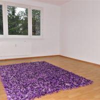 3 izbový byt, Medzev, 63 m², Čiastočná rekonštrukcia
