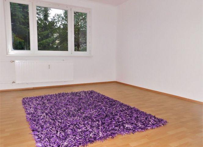 3 izbový byt - Medzev - Fotografia 1
