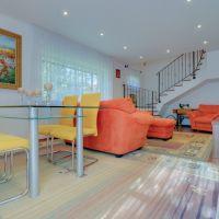 3 izbový byt, Bratislava-Rusovce, 187 m², Novostavba