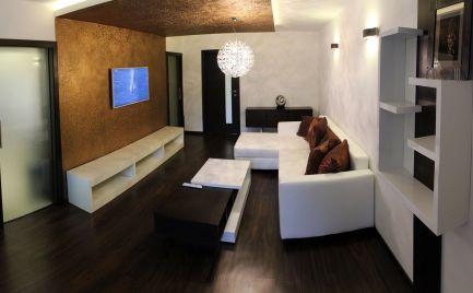 Predám krásny 3 izb.byt v Nitre na Chrenovej, TOP lokalita pri rieke.