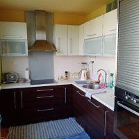 2 izbový byt, Spišská Nová Ves, 55 m², Kompletná rekonštrukcia