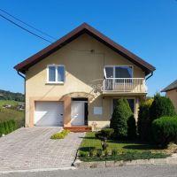 Rodinný dom, Humenné, 210 m², Kompletná rekonštrukcia
