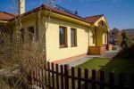 Rodinný dom - Nitra - Fotografia 8