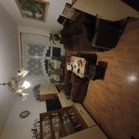 1 izbový byt, Vranov nad Topľou, 38 m², Kompletná rekonštrukcia