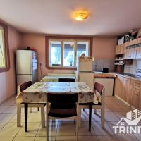 Rodinný dom, Komoča, 220 m², Čiastočná rekonštrukcia