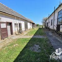 Rodinný dom, Komoča, 160 m², Pôvodný stav