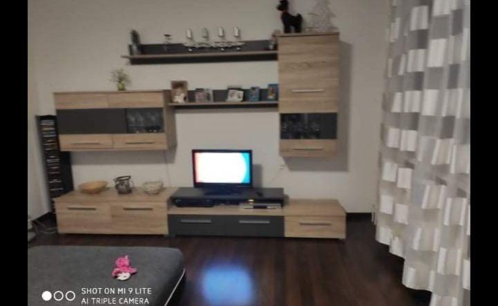 Na predaj krásny 3 izbový slnečný  byt v Stropkove