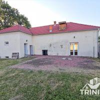 Rodinný dom, Komoča, 220 m², Kompletná rekonštrukcia