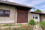 pre bytovú výstavbu - Nána - Fotografia 6