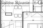 2 izbový byt - Banská Bystrica - Fotografia 12