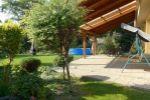 Rodinný dom - Bojnice - Fotografia 6