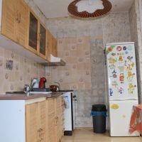 4 izbový byt, Poprad, 89 m², Pôvodný stav