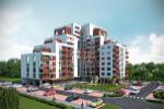 1 izbový byt - Bratislava-Nové Mesto - Fotografia 3