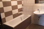 1 izbový byt - Bratislava-Nové Mesto - Fotografia 4