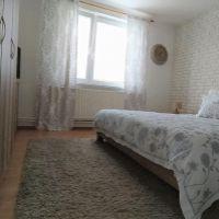 Rodinný dom, Malčice, 1 m², Čiastočná rekonštrukcia