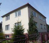 Dvojgeneračný dom Horné Naštice- predaj