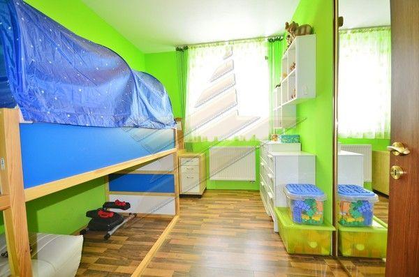 ponukabyvania.sk_Športová_4-izbový-byt_archív