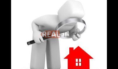 Hľadáme domy, pozemky a iné na predaj okr. Nové Zámky