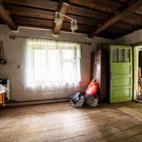 Rodinný dom, Dubodiel, 46 m², Pôvodný stav