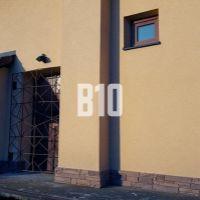 Sklad, Púchov, 85 m², Čiastočná rekonštrukcia