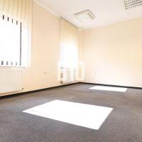 Kancelárie, Púchov, 30 m², Čiastočná rekonštrukcia