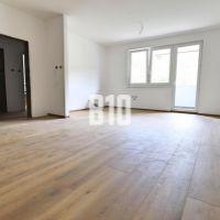 3 izbový byt, Púchov, 69 m², Novostavba