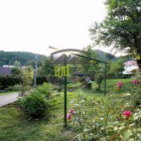 Pre rodinné domy, Považská Bystrica, 948 m², Pôvodný stav