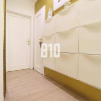 2 izbový byt, Púchov, 52 m², Kompletná rekonštrukcia