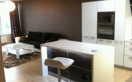 PREDAJ 2 izbový byt 3VEŽE, Bajkalská, Nové mesto EXPISREAL