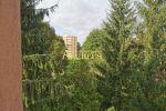 4 izbový byt - Humenné - Fotografia 8