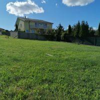 Orná pôda, Nitra, 700 m²