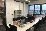 kancelárie - Trnava - Fotografia 2